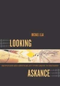 Looking Askance