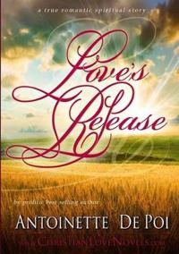 Love's Release