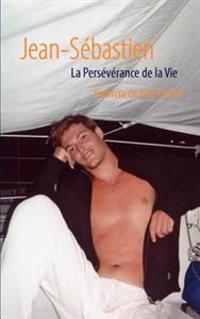 Jean-S Bastien