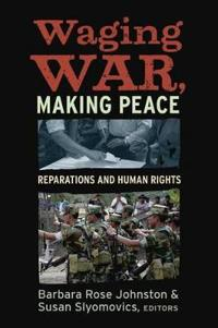 Waging War and Making Peace