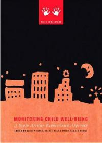 Monitoring Child Well-Being