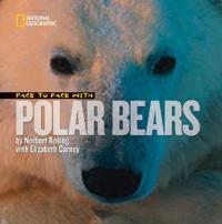 Face to Face With Polar Bears
