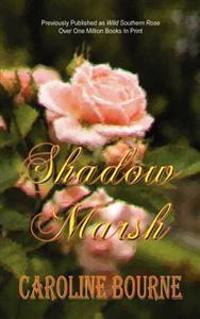 Shadow Marsh