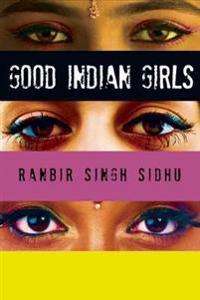 Good Indian Girls