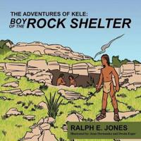 The Adventures of Kele