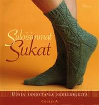 Suloisimmat sukat
