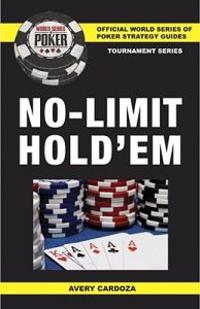 World Series of Poker: No-Limit Tournament Hold'em