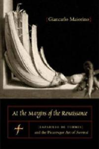 At the Margins of the Renaissance