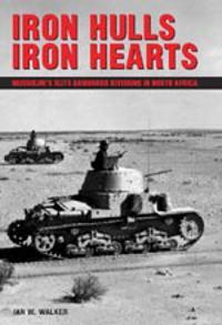Iron Hulls Iron Hearts