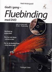 Godt i gang - Fluebinding