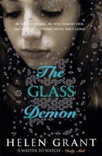 Glass Demon