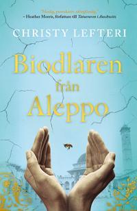 Biodlaren från Aleppo