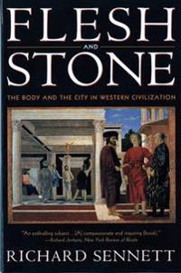 Flesh and Stone
