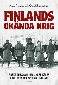 Finlands okända krig
