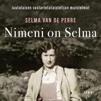 Nimeni on Selma