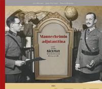 Mannerheimin adjutanttina
