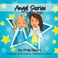 Angel Stories: The New Angel