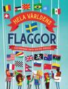 Hela världens flaggor [nyutgåva]