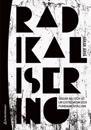 Radikalisering : vägen in i och ut ur extremism och fundamentalism