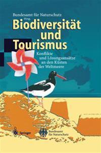 Biodiversitat Und Tourismus