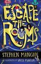 Escape the Rooms