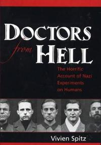 Doctors From Hell