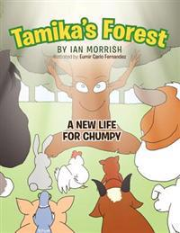 Tamika's Forest