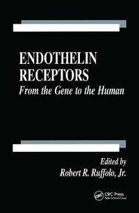 Endothelin Receptors