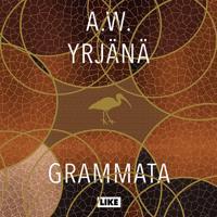 Grammata
