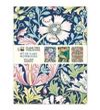 William Morris Midi Notebook Collection