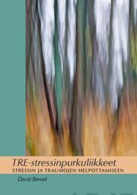 TRE-stressinpurkuliikkeet