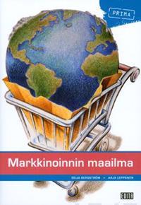 Markkinoinnin maailma