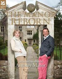 The Manor Reborn
