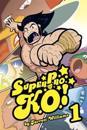 Super Pro K.O. 1