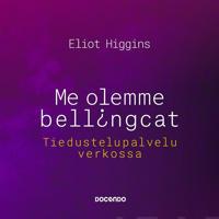 Me olemme Bellingcat