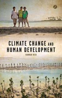 Climate Change and Human Development