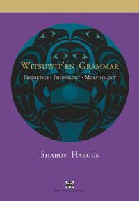 Wisuwit'en Grammar