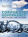 CORPORATE GOVERNANCE THEORYPRACTICE D