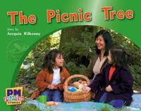 The Picnic Tree
