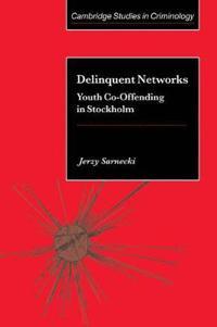 Delinquent Networks
