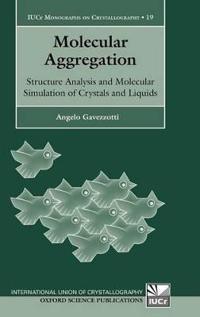 Molecular Aggregation