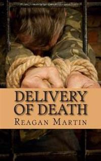 Delivery of Death: The Shocking Story of the Ranong Human-Trafficking Incident