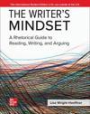 ISE Writer's Mindset