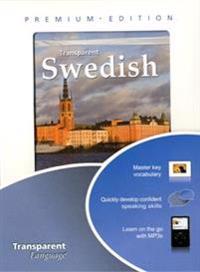 Swedish Premium Edition