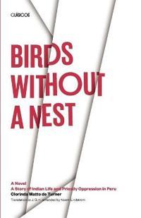 Birds Without a Nest