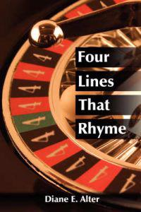 Four Lines That Rhyme