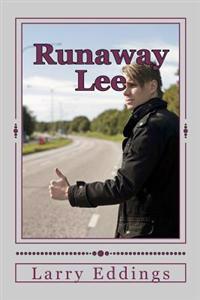 Runaway Lee