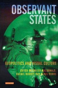 Observant States