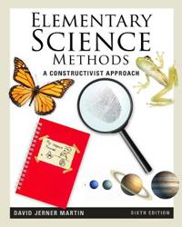 Elementary Science Methods