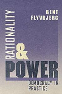 Rationality and Power